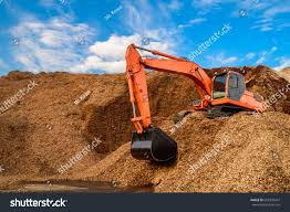Load Wood Chips Handling By Powerful Stock Photo 682376647 ... Ish Chips Toronto Food Trucks Playground Chipsmulch Applications Peterson Chip Dump 2017 Ram 5500 Arbortech Truck For Sale Commercial Vehicle Restaurants Pourforparkstapped Uncorked 2pcs Round 600w Led Headlights Jeep Wrangler For Suv Vehicles Ford F150 Programmerchips Tuners10 Best Tuners To Skchips White Bear Lake Superstore Mn Paint 1958 Dodge Pg 4also Chrysler Nanebermuda Fish Van Hire 5 2016 1500 Increase Mileage Bituminous Surface Treatments Pavement Interactive