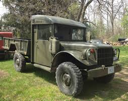 Videolink Canada Vehicle Rentals For Film, Television, Movies And Videos 1952 Dodge M37 Military Ww2 Truck Beautifully Restored Bullet Motors Power Wagon V8 Auto For Sale Cars And 1954 44 Pickup 1953 Army Short Tour Youtube Not Running 2450 Old Wdx Wc 1964 Pickup Truck Item Dc0269 Sold April 3 Go 34 Ton 4x4 Cargo Walk Around Page 1 Power Wagon Kaiser Etc Pinterest Trucks Wiki Fandom Powered By Wikia