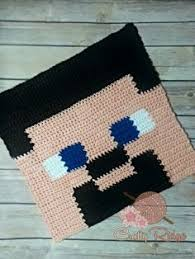 My Minecraft ObsessionIts Steve