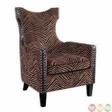 Leopard Print Office Chair – Cryomats.org Articles With Leopard Print Chaise Lounge Sale Tag Glamorous Bedroom Design Accent Chair African Luxury Pure Arafen Best 25 Chair Ideas On Pinterest Print Animal Sashes Zebra Armchair Uk Chairs Armchairs Pier 1 Imports Images About Bedrooms On And 17 Living Room Decor Ideas Pictures Fniture Style Within Kayla Zebraprint Wingback Chairs Ralph Lauren Homeu0027s Designs Avington