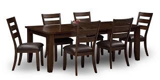 Value City Furniture Kitchen Sets by Value City Kitchen Sets 55designs