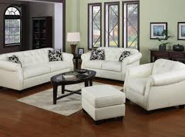 American Freight Living Room Tables by Living Room Used Living Room Furniture Terrifying Used Living