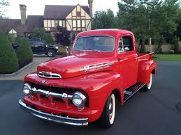 1952 Ford F1 | Truck Love | Pinterest | F1, Ford And Ford Trucks 10 Classic Pickups That Deserve To Be Restored 1002cct01ontagefordtexacoserveclasspiuptruck Ford Trucks For Sale Jdncongres Blue Pickup Truck Fleece Blanket For By Edward Vintage Cars Marbella Spain Coast Classics 1957 F100 On Autotrader Backyard Thief River Falls Mn 1955 Used Dodge C3b6108 At Webe Autos Old New Lover Warren The 7 Best And Restore Alabama Archives Poor Mans Restoration