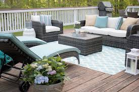 Raymour And Flanigan Small Sofas by Home Outdoor Patio Space Lauren Mcbride