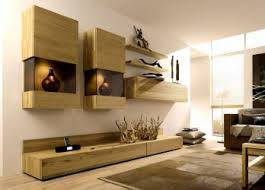 Alluring Display Cabinets Living Room Furniture Wall Cabinet