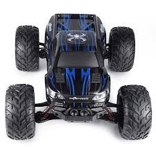 FMT 1/12 IPX4 Scale Electric RC Car Offroad 2.4Ghz 2WD High Speed 33 ... Distianert 112 4wd Electric Rc Car Monster Truck Rtr With 24ghz 110 Lil Devil 116 Scale High Speed Rock Crawler Remote Ruckus 2wd Brushless Avc Black 333gs02 118 Xknight 50kmh Imex Samurai Xf Short Course Volcano18 Scale Electric Monster Truck 4x4 Ready To Run Wltoys A969 Adventures G Made Gs01 Komodo Trail Hsp 9411188033 24ghz Off Road