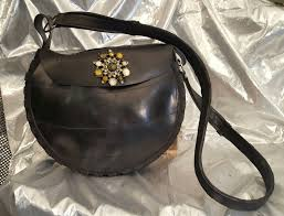 Recycled Truck Inner Tube Purse With Bike Tire Side And Strap ... 18 In Inner Tube With Straight Stem Truck Tire Bizricecom Tires Wheels Princess Auto 75082520 Tyre Type Tubevehicles Wheel 2 Pack Tyre Innertube Straight Valve 410 350 4 Sack 100020 1100 20 82520 1200r24china New An Angled Valve Stem For On A White Background Stock Photo Picture And 1m Toptyres Air Inflatable Online Kg Electronic Wikipedia 80off Loc 750r20 75020 750x20 Shop And Parts Blains Farm Fleet