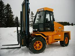 Lift Trucks For Rent | Product Categories | Vallee Hooklift Truck Lift Loaders Commercial Equipment Automatic Power Pickup Truck Topper For Use With A Handicap Kocranes Fork Brochure Pdf Catalogues 70 Ton Miller Industries Rotator Wrecker Lifting 47000 Levels Lifts And Fuel Offroad Wheels Hard Core Ride Cat Forklift Models Specifications Trucks Roughneck Highlifting Hydraulic Pallet 2200lb Capacity License Lo Lf Forklift Tickets Elevated Traing Kids Video Youtube Hand Pump Electric Challenger 18000 Heavy Duty 2post Lifted Laws In Pennsylvania Burlington Chevrolet