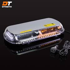 100 Strobe Light For Trucks Best Rated In Automotive Emergency S Helpful Customer