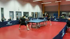 mont aignan tennis tennis de table pré nat a t t le havre 8 1 mont aignan