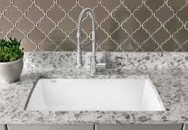 Blanco Diamond Sink Grid by Blanco Canada Silgranit Sinks Blanco