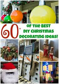 Best Christmas Decorating Blogs by 25 Unique Christmas Stocking Decorations Ideas On Pinterest