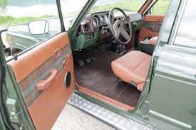 1985 Toyota Land Cruiser FJ60 The Latest Ultimate Curbside Classic 1946 Chevrolet Pickup 1947 Chevy Gmc Truck Brothers Parts 1961 Ford F100 Pickup Red Ae Cars Behind The Seat Shot Of Classic Truck Classicautos 543 Best Seats Images On Pinterest Car Interiors Ford Trucks And Tmi Products New Make A Big Statement At Sema Coverking Saddle Blanket Customfit Seat Covers Updates Trick60 1960 1952evrolettruckinteriorbenchseatjpg 36485108 My 1952 Chevrolet 3100 Bench Lowrider 1956 Reupholstered Part 1 Youtube