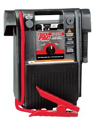 Best Jump Starter – Reviews And Buying Guide 2018 – Tools Critic How To Charge A 24 Volt Battery System On D Series Mci Motorcoach Batteries Bas Parts To Get Into Hobby Rc Upgrading Your Car And Tested Expert Advice Clean Corroded Battery Terminals Cat Brand Electricity Galvanic Cells Enviro A New Option For Cars Starting Batteries Used In Cars Trucks Are Designed Turn Over Truck San Diego Deep Cycle Store Best Jump Starter Reviews Buying Guide 2018 Tools Critic Used Prices Beautiful Antigravity Uk Lithium
