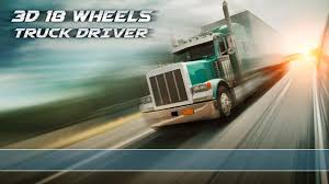 3D 18 Wheels Truck Driver - Android Apps On Google Play Truckpol Hard Truck 18 Wheels Of Steel Pictures 2004 Pc Review And Full Download Old Extreme Trucker 2 Pcmac Spiele Keys Legal 3d Wheels Truck Driver Android Apps On Google Play Of Gameplay First Job Hd Youtube American Long Haul Latest Version 2018 Free 1 Pierwsze Zlecenie Youtube News About Convoy Created By Scs Game Over King The Road Windows Game Mod Db Across America Wingamestorecom