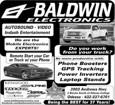 Do You Work From Your Truck?, Baldwin Electronics Dairy Electronics Truck And Trailer Wrap Visual Horizons Custom Signs Trucks On The Jobsite Jb Body Inc A Giant Tv Back Of Semi Could Make Passing Safer Local Personal Flying Machine On Its Way To The Consumer Electrical Petroleum Tank Firms Open Autonomous Door At Ces Transport Topics Thieves Steal Cash Electronics From Shimmy Shack Vegan Food Ecx Updates Ruckus Monster With New Rc Selecting A Certified Recycler Magnifying Glass And Stock Vector Art 609808928 Amp 110 Assembly Kit With Ecx034i Forklift Speed Alarmspeed Limiter Electronic Mechanical