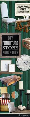 52 Incredible DIY Furniture Store Knock Offs - DIY Joy Fniture Modernize Your Living Room With Great Stores In Nashville Tn Meridian Memphis Pottery Barn Outlet Amazing Vintage Ethan Allen Beds So Many Recommendation Store Bedroom Design Wonderful Chandelier Coffee Tables Small For Spaces Space Maxres Doherty X Ideal Solution Home Decor