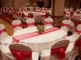 Wedding Decorations Ideas Gold Table Designers Tips And Photo