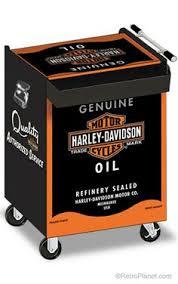 Harley Davidson Bathroom Themes by Harley Davidson Bar Vintage Black Home Ideas Pinterest
