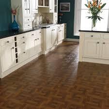 vinyl kitchen flooring with linoleum tiles for bathroom cover