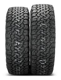 Falken Truck Tires New 285 70r17 At Tire Rack : Type Of Tires Falken Tyres English Homepage Falken Azenis Rt615k Tires At3w Vs Bfg Ko2 Ford F150 Forum Community Of Truck Fans Rocky Mountain Ats Tire Review Overland Adventures And Offroad Axial Wildpeak Mt 19 Rock Crawler 2 R35 1 New Lt28570r17 E Wildpeak Mt01 Mud Terrain 285 70 17 Passenger Allterrain From Sema 2015 Outdoorx4 Ziex Stz04 3054022 Set Four For Srt Dodge Ram Monster Axi31143 Amazoncom Fk452 High Performance 22530r20 85y