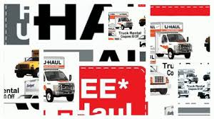 Uhaul Coupon Code 2016 - COUPON Uhaul Scratch Discount Codes For New Store Deals 14 Things You Might Not Know About Uhaul Mental Floss Haul Coupon St Martin Coupons Truck Rental Discount Wcco Ding Out Deals Code Military Costco Turbotax 2018 Moonfish Truck Rental Coupons 2019 Kokomo Circa May 2017 U Moving Location