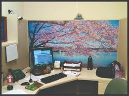 Cubicle Decoration Ideas Independence Day by Office Cubicle Birthday Decoration Ideas Awesome Cool Decorate