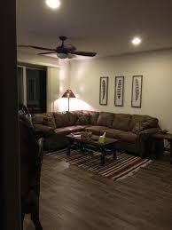 Ashley Larkinhurst Sofa And Loveseat by Larkinhurst 2 Piece Sectional Ashley Furniture Homestore