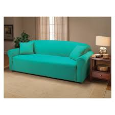 75 Unique Sofa Recliner Cover Ideas | Cushions On Sofa, Teal ... Ding Chairs Chair Cushion Covers With Ties Leather Room Set Grey Wood Slipcovers Modern Target Black Astounding Eaging Cotton Stretch White Duck Marvelous Brown Woven Patio Remarkable Plastic Upholstered Desk Vintage Oak Swivel Wheels Table Small Piece Century Extendable Drop Perfect Parsons Homesfeed Comfy Seat Round Back Surprising Rooms Chair 58 Windsor High Top Bistro Outdoor Wning Tall