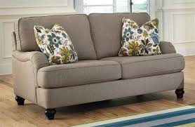 innovational ideas ashley furniture love seat perfect design
