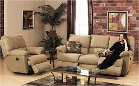 Sofas At Sears by Fresh Sears Leather Sofa New Intuisiblog Com