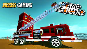 Scrap Mechanic Fire Truck Challenge - YouTube Los Angeles Fire Department Stock Photos 1171 Best Trucks Images On Pinterest Truck 1985 Ford F9000 Washington Court House Oh 117977556 Modelmain Battle Fire Engine Modelfire Model Mayor Says Ending Obsolete Service Agreement With County Is Mack Type 75 A Truck 1942 For Sale Classic Trader Austin K2 Engine And Scrap Mechanic Challenge Youtube Dallas Texas Best Resource 1995 Spartan La41m2142 Saint Cloud Mn 120982508 For Sale Toyota Dyna 1992 3y Yy61 File1960 Thames 40 8883230152jpg Wikimedia
