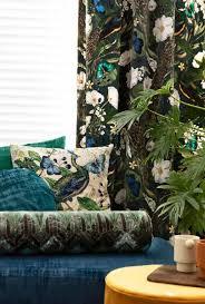 samtstoff dekostoff velvet deluxe samt deko marble marmor petrol grün 1 4m breite