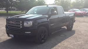 2018 GMC Sierra 1500 SLE 4WD Double Cab Elevation 20 Inch Rims ... 20 Inch Xd820 Grenade Black Wheels On 2014 Ram 2500 W Specs Truck Wheels Lifted Trucks Dually Rims Street Dreams Dubsandtirescom 2013 Ford Raptor Svt Review 20x12 Fuel Archives Page Of 21 Classic Wheel Deals Throttle In A Gmc Sierra Gloss Fit Silverado 2009 F350 Inch 8lug Magazine F150 Fx4 28 Rims 325 35 Youtube 2008 F250 Super Duty Rolling Thunder Photo Image Gallery 2007 Dodge Rippin It Up Blog American And Tire Part 25