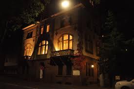 gala hotel in pforzheim germany expedia