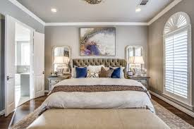 how to update your master suite dfw improved