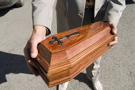 Funeral Homes fort Grieving Owners