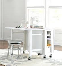 Martha Stewart Craft Furniture Home Depot Craft Desk Enchanting