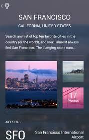 98 Best Android Navigation Images On Pinterest