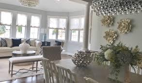 100 Interior Design Home Ridgewood S