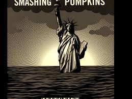 Tarantula Smashing Pumpkins by Smashing Pumpkins United States Subtitulada Al Español Youtube