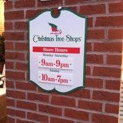 Christmas Tree Shop Middletown Ny by Christmas Tree Shops 15 Reviews Christmas Trees 220 Indian