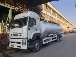 China Isuzu Ce Fuel Tank Truck With Civacon Loading System Photos ... China 2 Axle 35000liters Stainless Steel Fuel Tank Truck Trailer Mercedesbenz Axor 1828 Ak 4x4 Fuel Tank Adr Trucks For Sale White Mercedesbenz Actros On Summer Road Editorial Dofeng 4500 Litre Tanker 5 Tons Oil 22000liter Capacity For Sale Sinotruk Howo 6x4 Benzovei Sunkveimi Daf Cf 85360 8x2 Rhd 25 M3 6 Buy Df Q235 Carbon Semi 2560m3 Why Cant I Find Any European Tanker Truck Scs Software Pro Petroleum Hd Youtube Yellow Stock Illustration Royalty Free Manufacturer 42 Faw Lhd