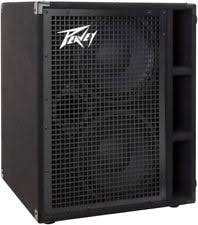 2x10 Bass Cabinet 8 Ohm by 2x10 Cabinet Ebay