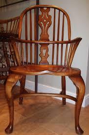 Club Foot Furniture