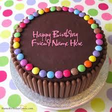 cake design chocolate cakes and cake ideas image birthday wish cakes