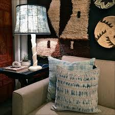 Set Of Small Table Lamps by Living Room Awesome Lamp To Light Up Entire Room Floor And Table