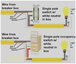 Ceiling Fan Pull Switch Wiring Diagram by New Ceiling Fan Pull Switch Wiring Lacoopweedon Com