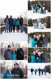 606 Best Family Photography Images On Pinterest   Photo Ideas ... Southern Vermont Real Estate Boyd Mount Snow Stratton Mountain Resort In Best Ski Near Nyc Kae Alexander_kae Twitter 2013 American Manufactures Generation Ii Eagle Plow Atv Umphreys Mcgee 20010218 The Barn Mt 28 Images Of Snow Barn Mt Monida By Funhawg And Vt Deals Traveling With Kids Boston Mamas Central West Dover Skimaporg Fairways Restaurant Summer On Returns W A Halloween Show