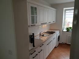 küchenpreis für nobilia landhausküche sylt alpinweiss matt
